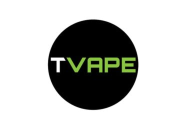 TVAPE – The Best Online Vaporizers Canada