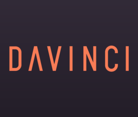 DaVinci Vaporizer – Best Portable Vaporizers