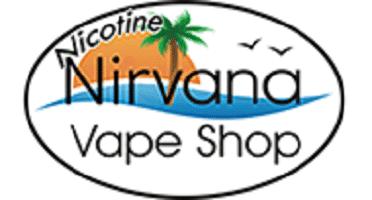 Nicotine Nirvana Vape Shop